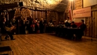 10-lecie bocheńskiej Almae Matris – jubileusz w kopalni soli