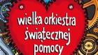 XIX Finał WOŚP - 9 styczeń 2011