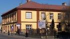 Wyższa Szkoła Ekonomiczna w Bochni