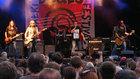 Oddział Zamknięty na Suwałki Blues Festival