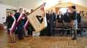W październiku ubiegłego roku ks. Jan Twardowski został patronem Ośrodka Szkolno Wychowawczego w Bochni
