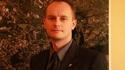Tomasz Przybyło, zastępca burmistrza Bochni