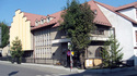 Szkoła Muzyczna w Bochni