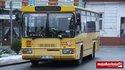 Autobus RPK