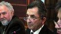 Radny Wiesław Wnęk domaga się powołania eksperta od finansów