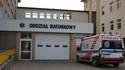 Szpital w Bochni