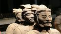 Instytut Konfucjusza zaprasza