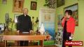 Ks. dr hab. Robert Nęcek w Bochni o encyklice papieża Franciszka w
