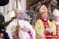 Święcenia biskupie ks. Leszka Leszkiewicza, 6 II 2016