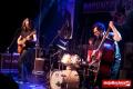 Bochnia Rocks! - Alex Skolnick Trio, Jeff Aug, 5 II 2016