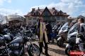 XII Galicyjskie Rozpoczęcie Sezonu Motocyklowego, 28 III 2016