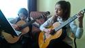 Uczennice Szkoły Muzycznej w Mikluszowicach z sukcesami