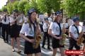 Wiśnicka Parada Orkiestr Dętych, 15 V 2016