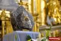 Relikwie św. Kingi w Bochni, 19 VI 2016