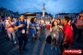 ŚDM: Festiwal Młodych (dzień 2), 27 VII 2016