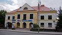 Miejski Dom Kultury w Bochni