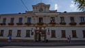 Urząd Miasta Bochnia