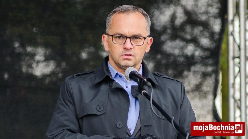 Bartosz Bienias / materiały prasowe