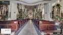 Bazylika św. Mikołaja w Google Street View