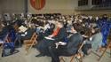 Gala Światowych Dni Młodzieży w Bochni