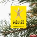 Polska Akcja Humanitarna zaprasza do udziału w piętnastej edycji Świątecznego Stołu Pajacyka