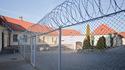 Zakład karny w Wiśniczu-Leksandrowej