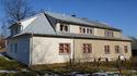 Ośrodek Edukacji Ekologicznej w Borównej przejdzie gruntowny remont