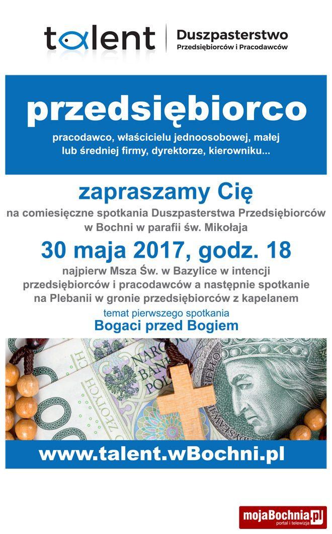 20170427-plakat