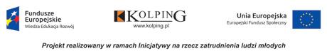 4137-20170529-logotypy
