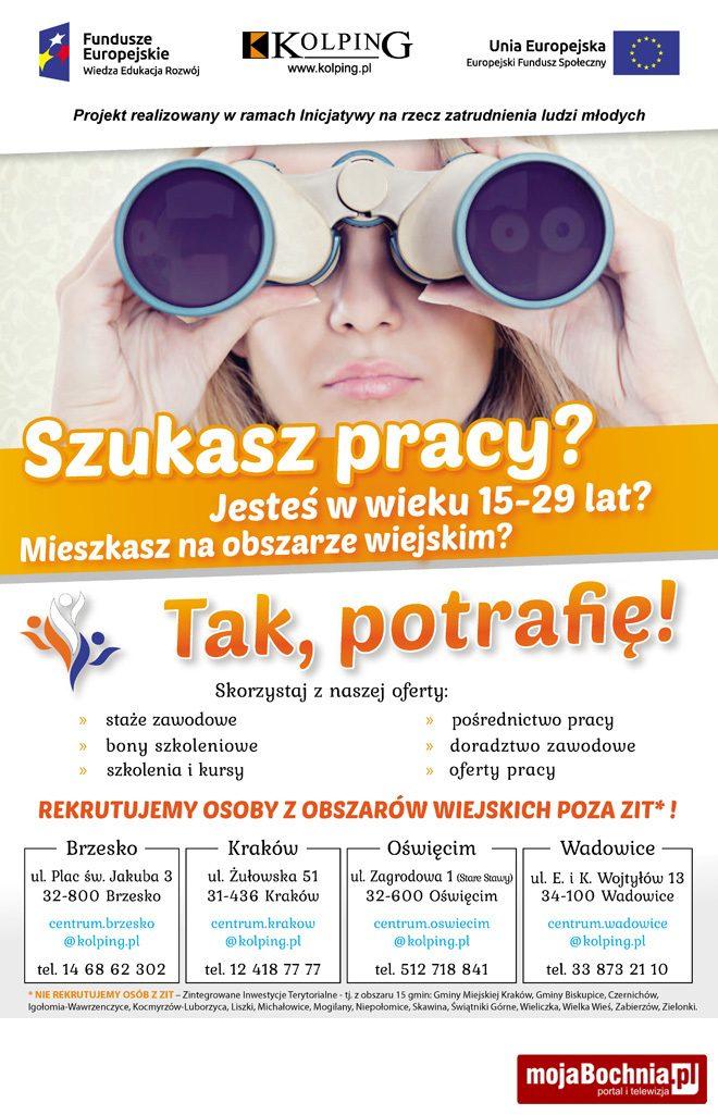4137-20170529-plakat