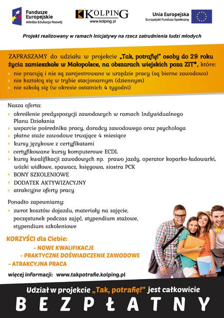 4137-20170529-ulotka