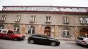 Powiatowa i Miejska Biblioteka Publiczna w Bochni
