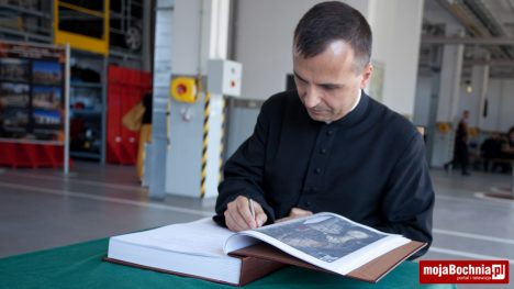 Paweł Michalczyk