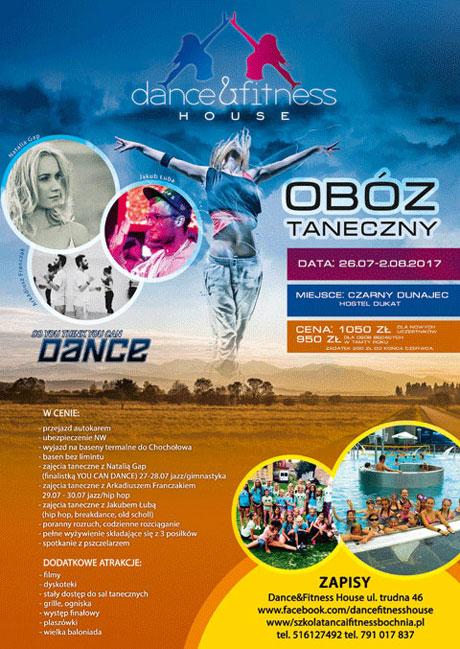 ok-2220170613-df-oboz-taneczny-2017