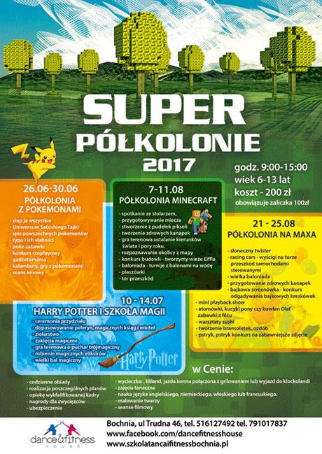 ok-2220170613-polkolonie